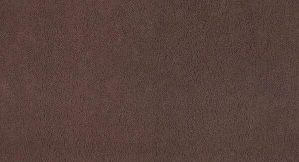 Ткань флок Montego Lux Plim