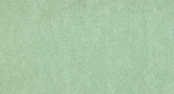 Ткань флок Montego Lux Seafoam