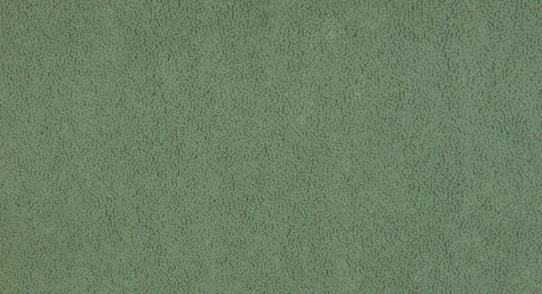 Ткань флок Montego Lux Verde