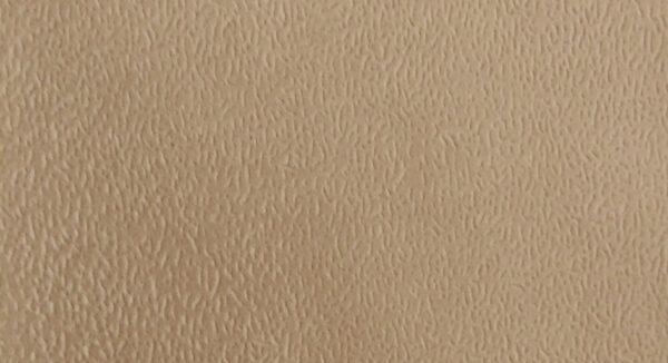 Ткань флок Odyssey Buff