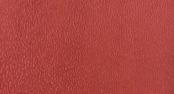 Ткань флок Odyssey Coral