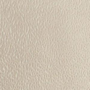 Ткань флок Odyssey Cream