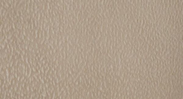 Ткань флок Odyssey Desert