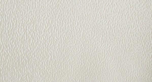Ткань флок Odyssey Ivory