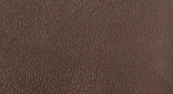 Ткань флок Odyssey Java