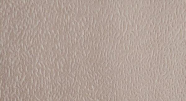 Ткань флок Odyssey Nougat
