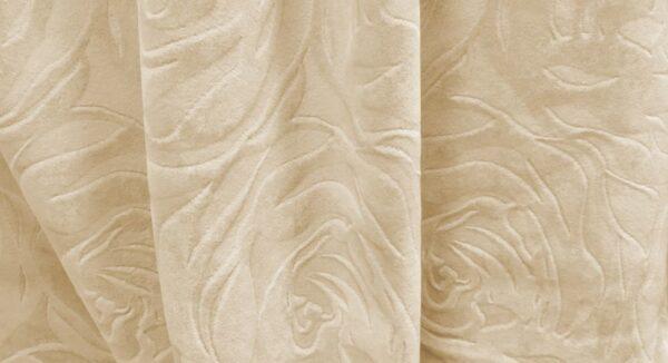 Ткань флок Prime Rose