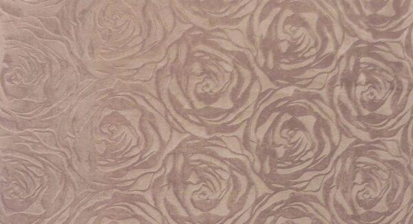 Ткань флок Prime Rose Desert