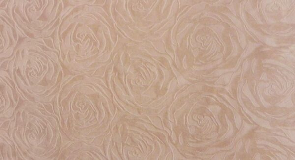Ткань флок Prime Rose Salmon