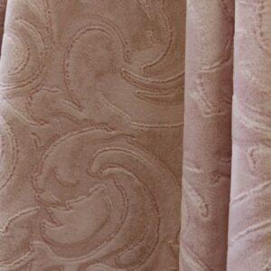 Ткань флок Versal