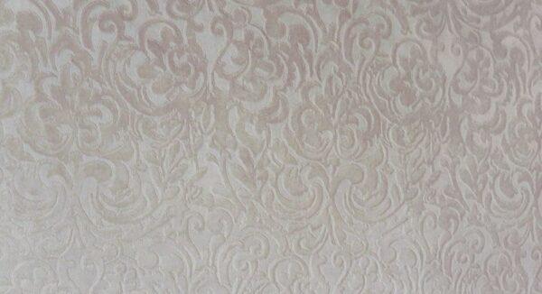 Ткань флок Versal Cloud