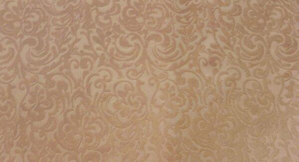 Ткань флок Versal Cocoa