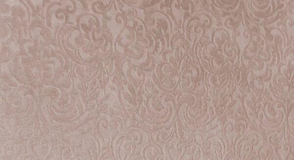Ткань флок Versal Desert