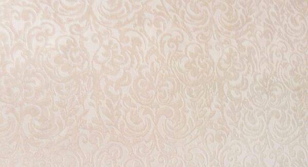 Ткань флок Versal Milk
