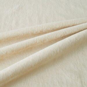Обивочная мебельная ткань флок Lion 1