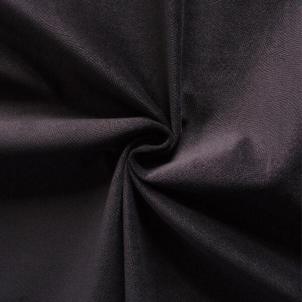 Обивочная ткань микровелюр Maserati 20_1