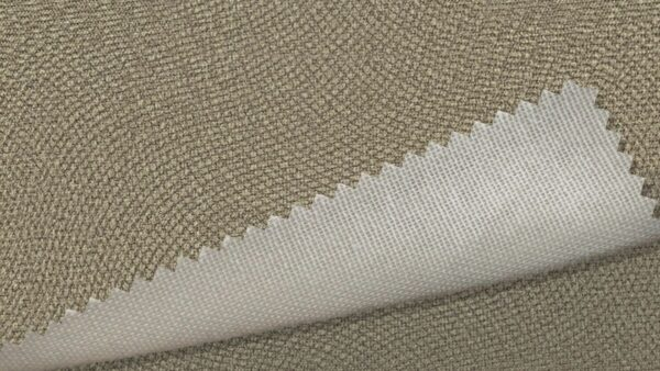 Обивочная ткань микровелюр Maserati-22-волна