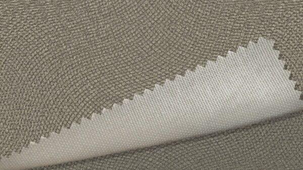 Обивочная ткань микровелюр Maserati-23-волна