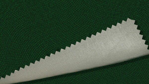 Обивочная ткань микровелюр Maserati-24-волна