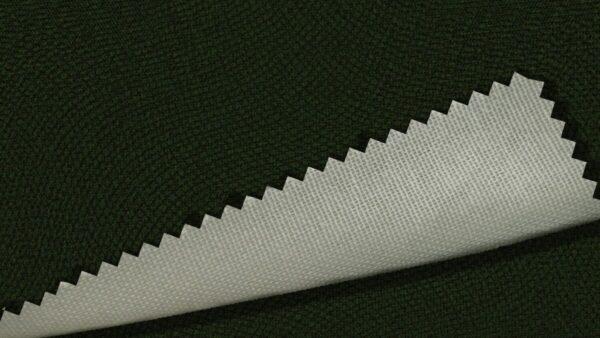 Обивочная ткань микровелюр Maserati-25-волна