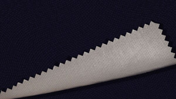 Обивочная ткань микровелюр Maserati-26-волна