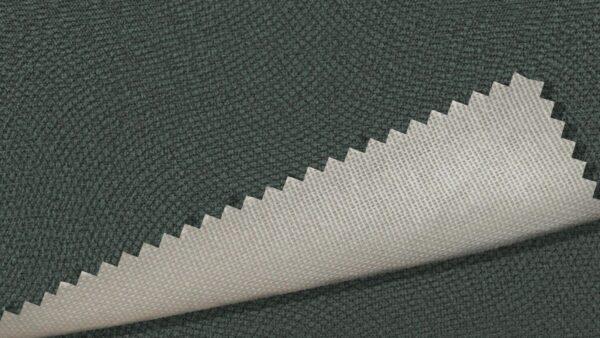 Обивочная ткань микровелюр Maserati-28-волна