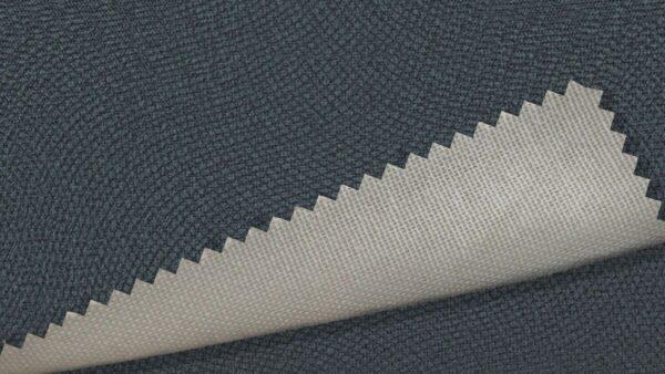 Обивочная ткань микровелюр Maserati-29-волна