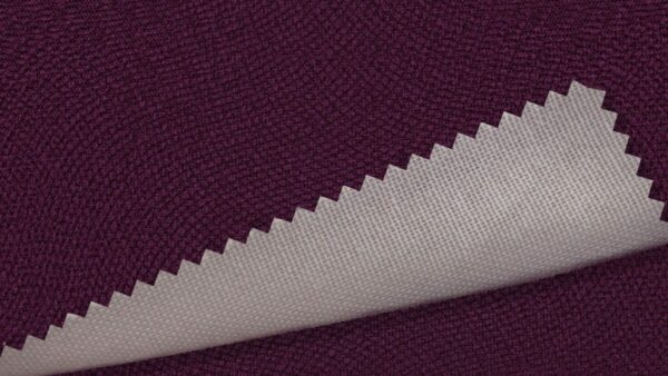 Обивочная ткань микровелюр Maserati-31-волна