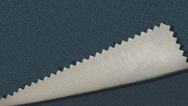 Обивочная ткань микровелюр Maserati-32-волна